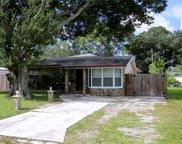 8520 44th Street N, Pinellas Park image