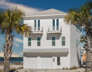 7310 Spinnaker Ct, Navarre Beach image