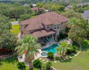 12000 Uplands Ridge Dr, Bee Cave image