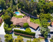 1013 N Beverly Dr, Beverly Hills image