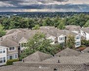 2680 139th Avenue SE Unit #23, Bellevue image