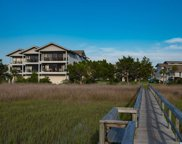 126 Inlet Point Dr. Unit 14 A, Pawleys Island image