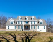 56 Judd Hill  Road, Middlebury image