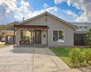 1324   E Garfield Avenue, Glendale image