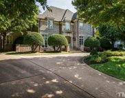 3516 Williamsborough Court, Raleigh image