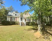122 Bowhill Court, Irmo image