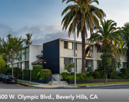 9500 W Olympic Blvd, Beverly Hills image