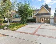 5248     Fidler Avenue, Lakewood image