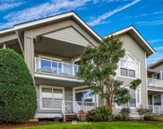 200 W Maberry Street Unit #203, Lynden image