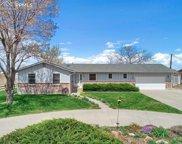 25281 Gale Road, Pueblo image