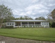 14815 Dykes Drive, Magnolia Springs image