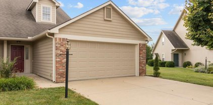2720 Coralberry Ct, Lawrence