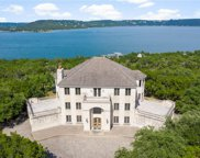 14701 Hornsby Hill Road, Austin image
