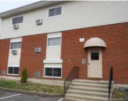 63 Glade  Street Unit A1, West Haven image