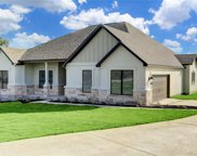 111 Tranquility Trail, Spicewood image