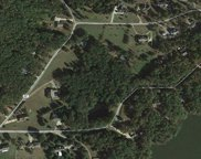 Lot 24 Bayview Estates, Knoxville image