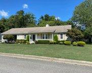 4211 Norwood Sw St, Roanoke image