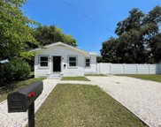 1114 Palm Bluff Street, Clearwater image