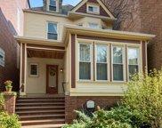 5857 N Winthrop Avenue, Chicago image