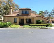 1001 Muirfield Drive, Newport Beach image