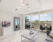 800 West Ave Unit #624, Miami Beach image