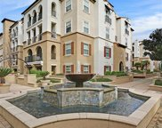 3420 Finnian Way Unit 418, Dublin image