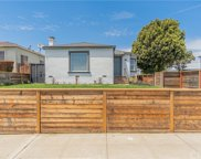 4401 W 58th Place, Los Angeles image