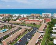 914 S Colonial Unit #111, Indian Harbour Beach image