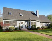 147 Orchard Hill Rd, Haverhill image