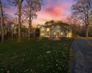 19511 S Hunter Trail, Mokena image