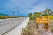 12812     Via Esperia, Del Mar image