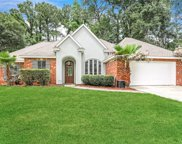 1574 Sycamore  Place, Mandeville image