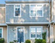 12107 Birdseye   Terrace, Germantown image