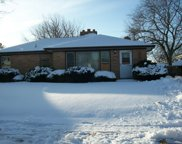 1331 Manitowoc Ave, South Milwaukee image