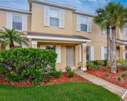 6213 Triple Tail Ct. Court, Lakewood Ranch image