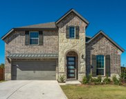 12237 Prudence Drive, Fort Worth image