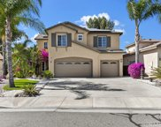 33740     Summit View Place, Temecula image
