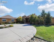 2115 White Cliff Way, Monument image