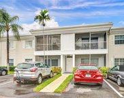 6235 Bay Club Dr Unit 3, Fort Lauderdale image
