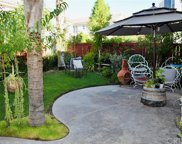 27206 Fieldwood Court, Canyon Country image