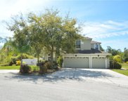 11538 Pennsville Court, New Port Richey image