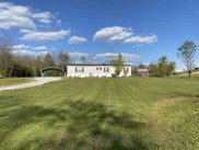 2800 Pig Road, Smiths Grove image