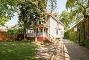1412 West Touhy Avenue, Chicago image