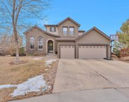 2663 Paw Print Way, Castle Rock image