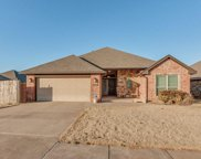6237 NW 158th Terrace, Edmond image
