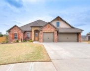 3006 Turnberry Court, Norman image