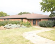 10 Brentwood, Lubbock image