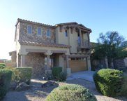 18487 W Desert View Lane, Goodyear image