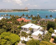 215 Indian Road, Palm Beach image