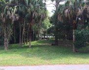 28008 Westbrook Dr, Bonita Springs image